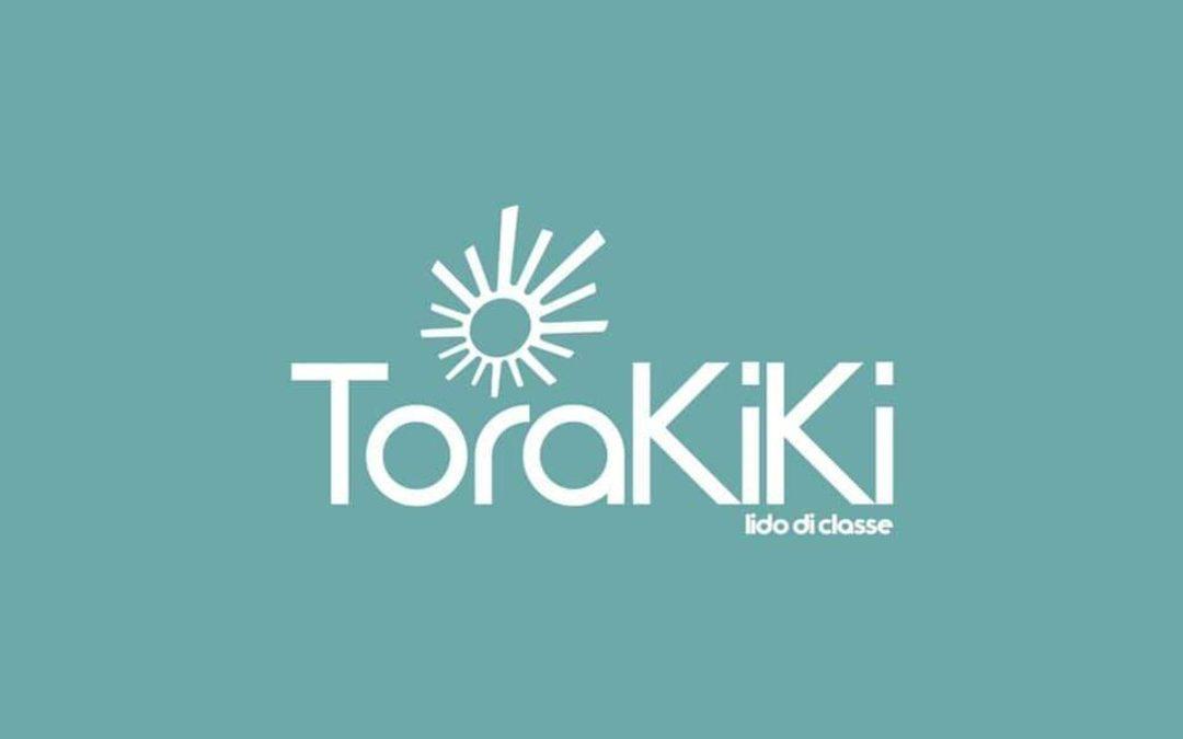 Bagno Torakiki