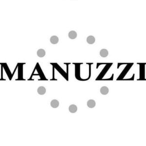 Manuzzi Gioielli