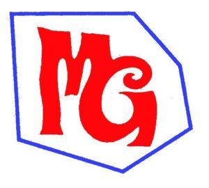 MG strumenti musicali