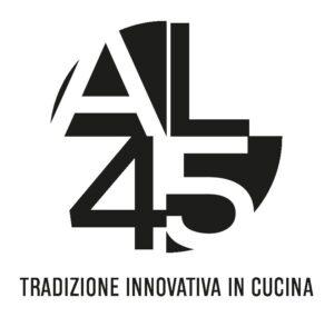 Ristorante Al 45