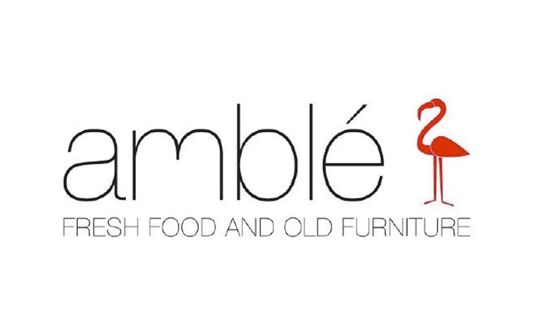 Amblé