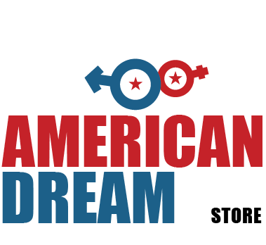 AMERICAN DREAM STORE
