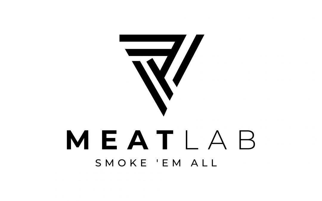 Atled Meat Lab