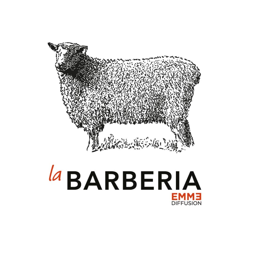 La Barberia Italiana