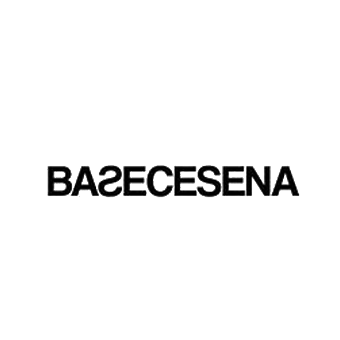 Base12cesena