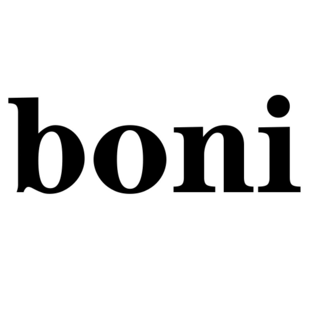 Pasticceria Boni