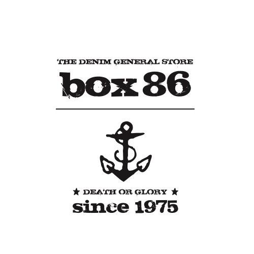 box 86