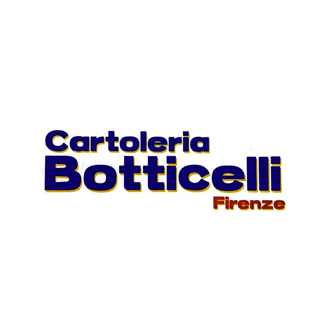 Cartoleria Botticelli Firenze