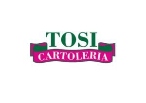 CARTOLERIA TOSI