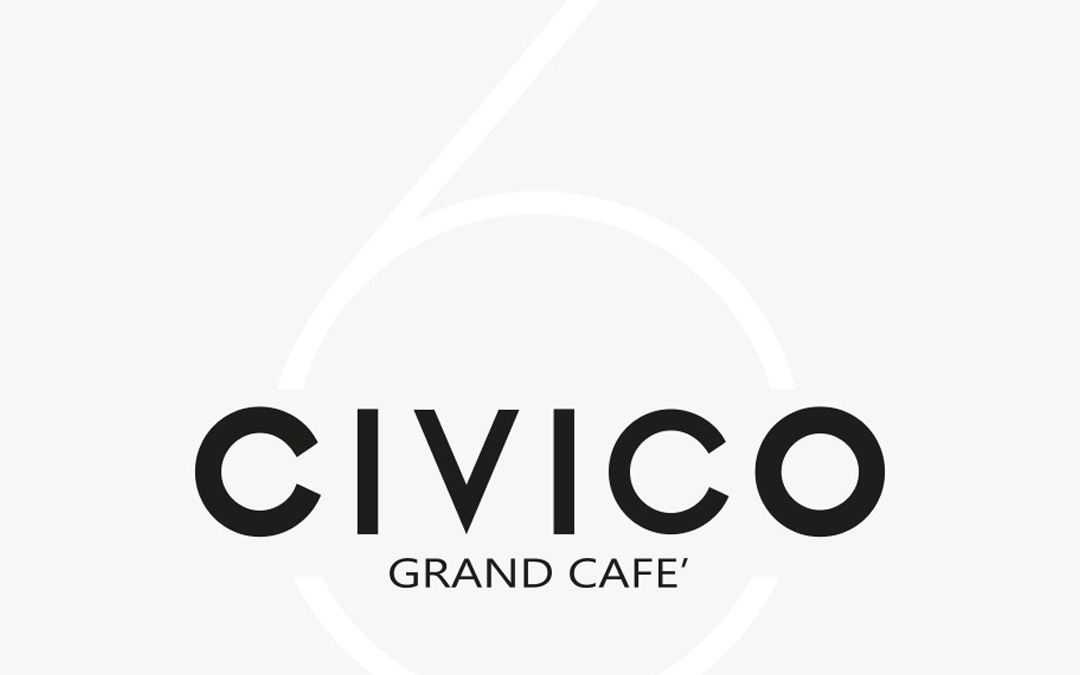 Civico 6