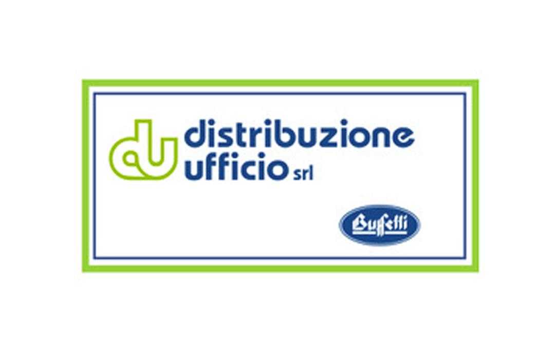 Buffetti Distribuzione Ufficio