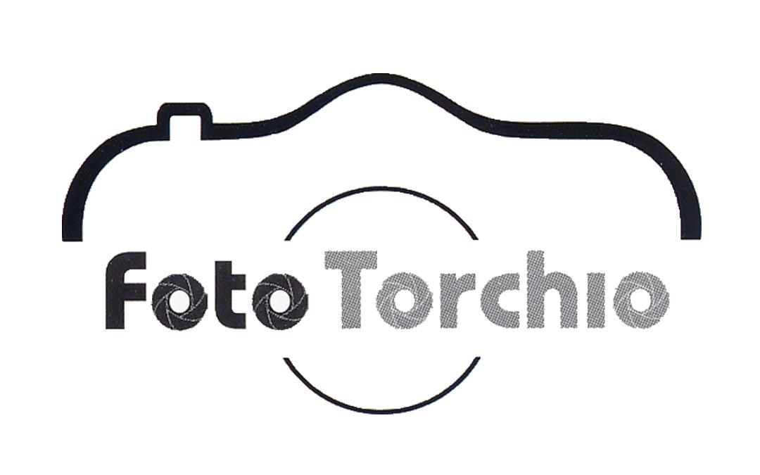 Foto Torchio