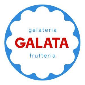 Gelateria frutteria Galata