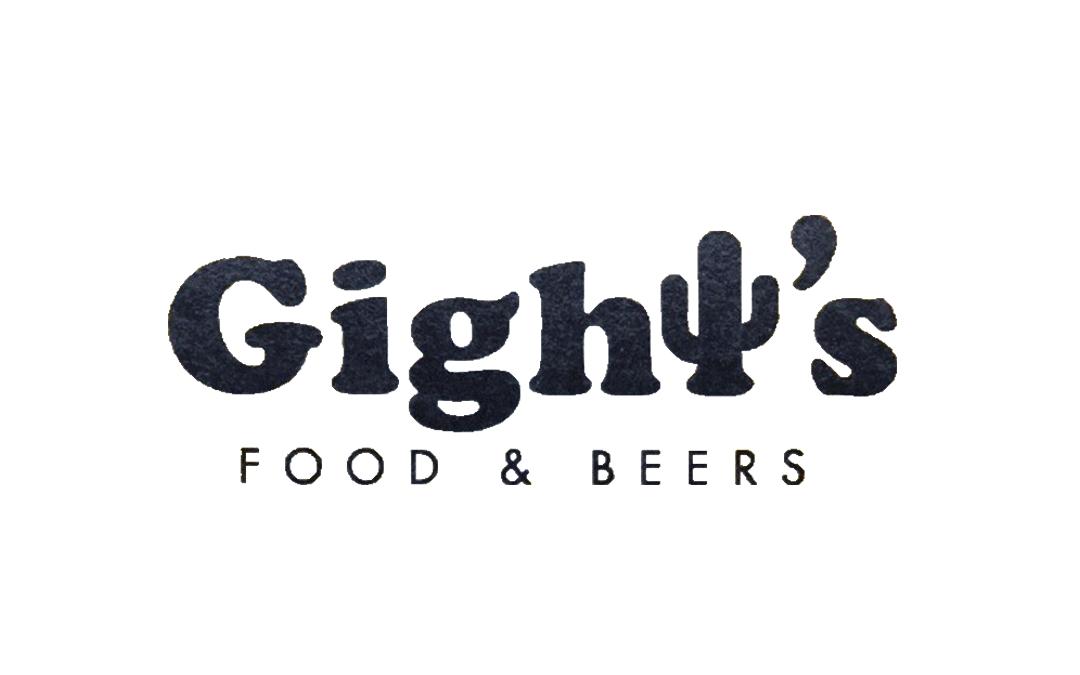 Gighi's
