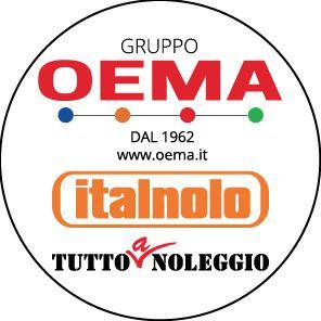 Gruppo Oema Italnolo Forlì