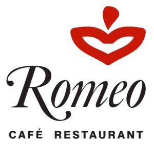 Romeo Cafè Restaurant