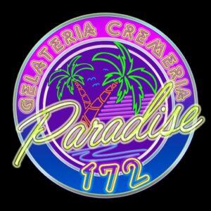 Paradise 172