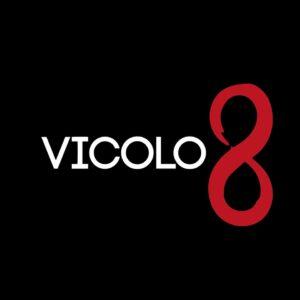 Vicolo 8
