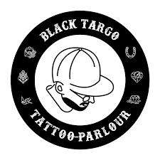 black targo cesena