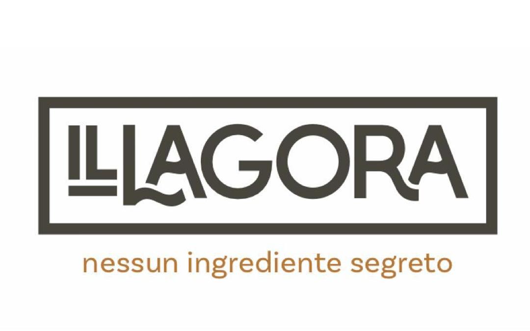 Il Lagora