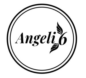 ANGELI 6