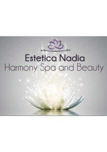 ESTETICA NADIA HARMONY SPA & BEAUTY