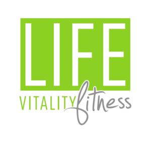 LIFE VITALITY FITNESS