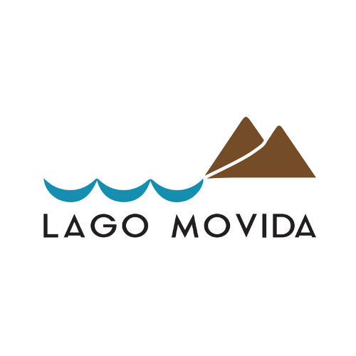 Lago Movida