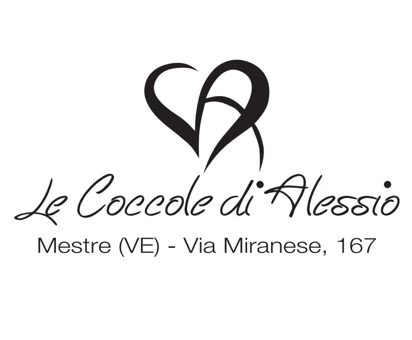 Pasticceria Le Coccole Di Alessio