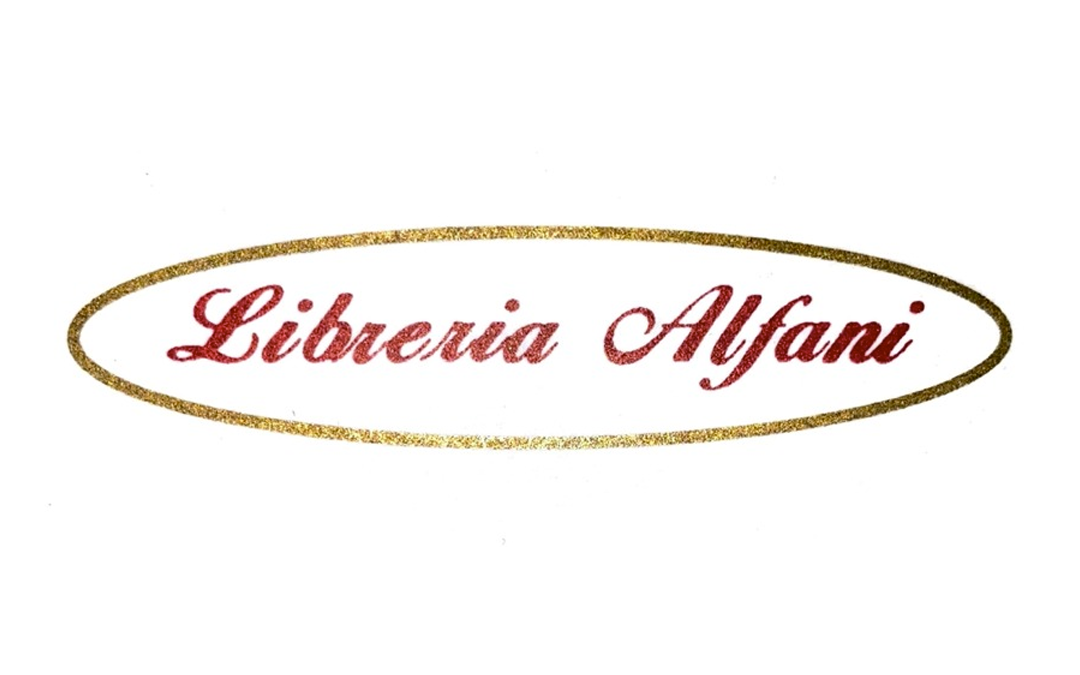 Libreria Alfani