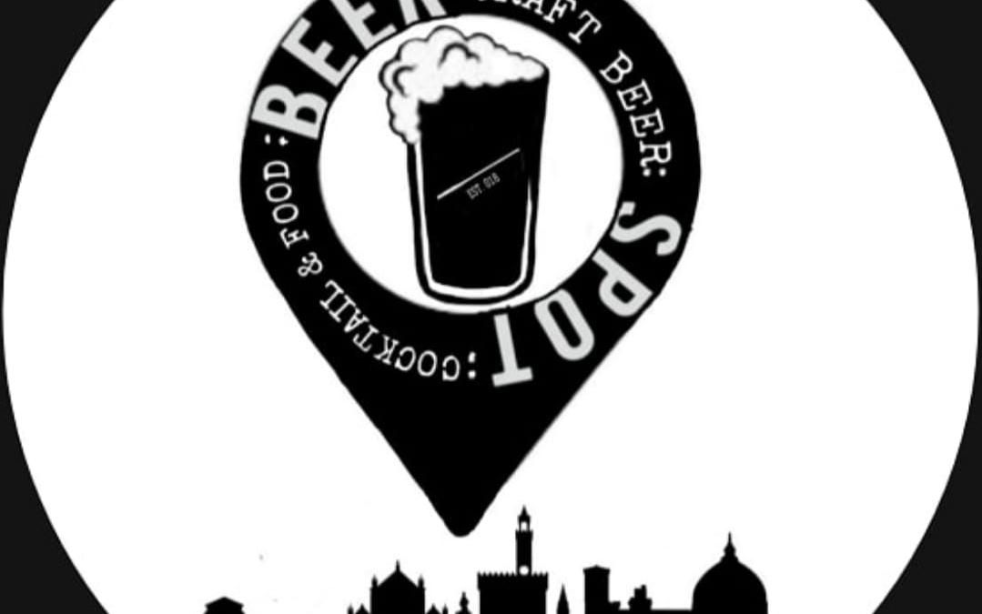 Beer Spot