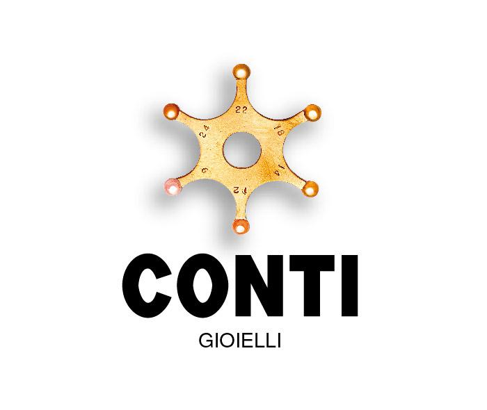 Conti Gioielli