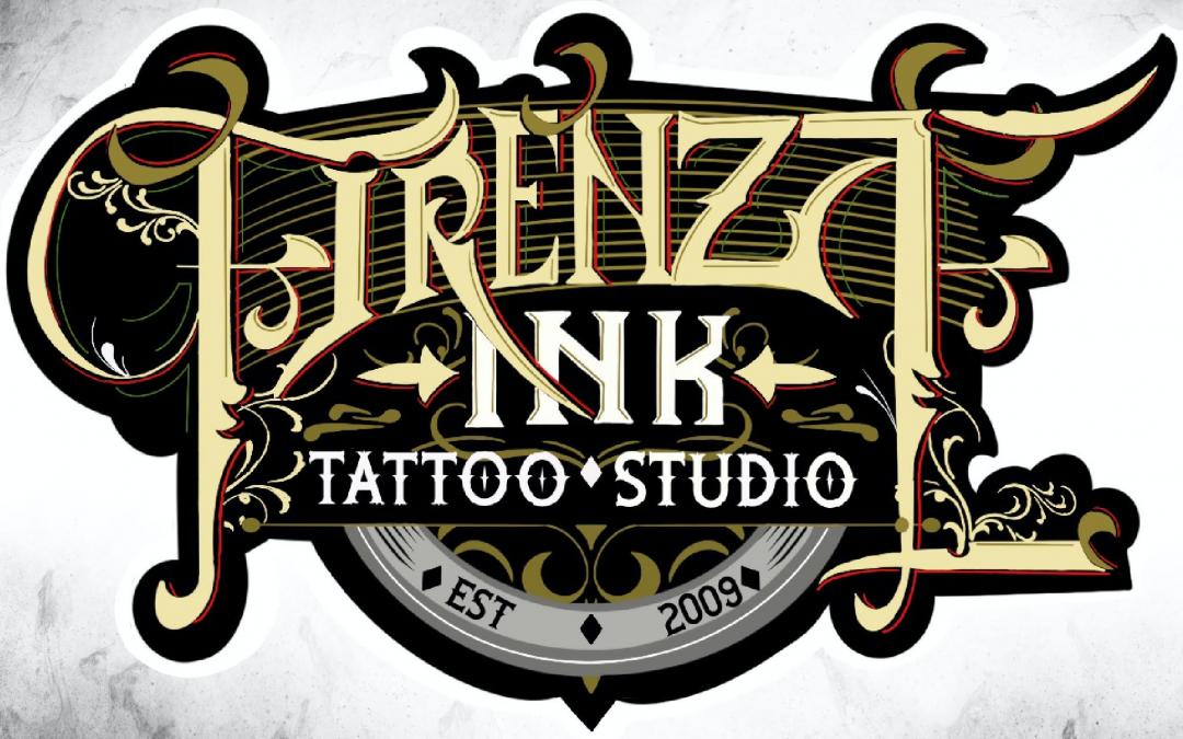 Firenze Ink Tattoo