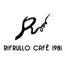 Rifrullo cafè 1981