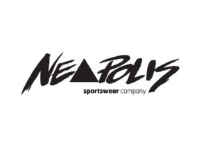 Neapolis Sportswear Company