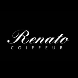 Renato Coiffeur
