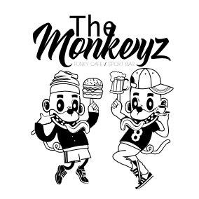 The Monkeyz