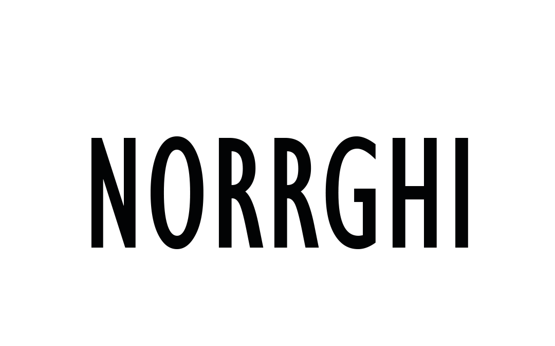 Norrghi