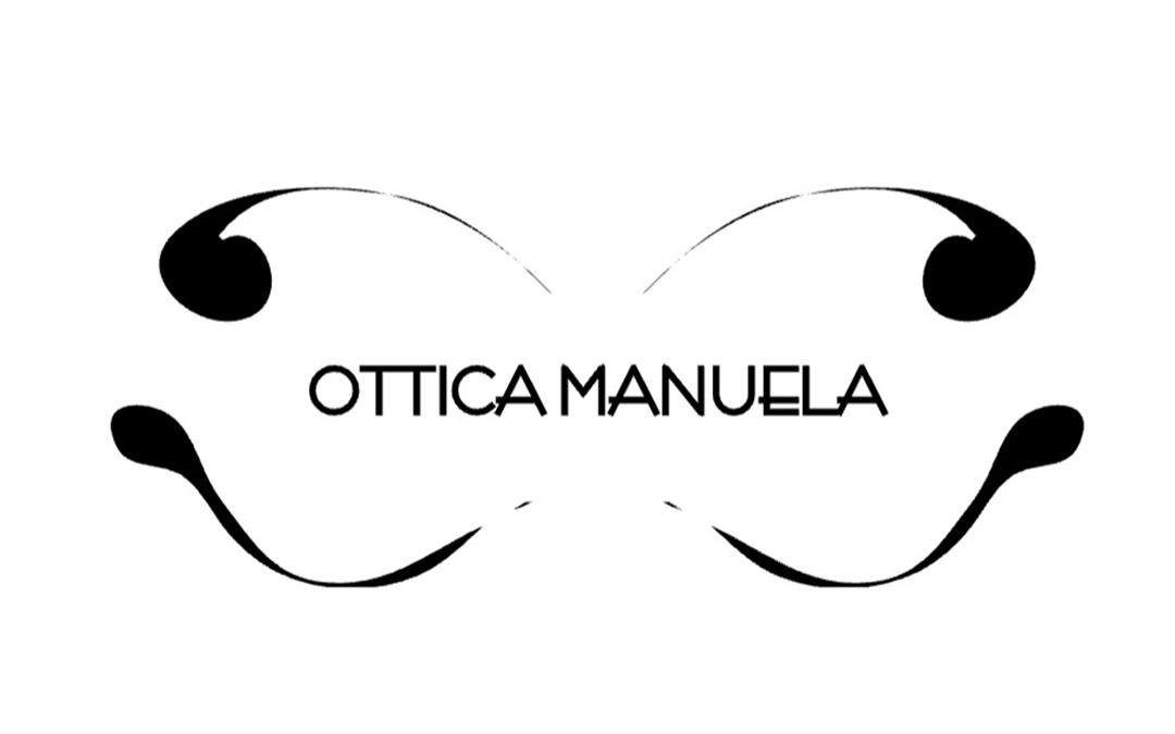 Ottica Manuela