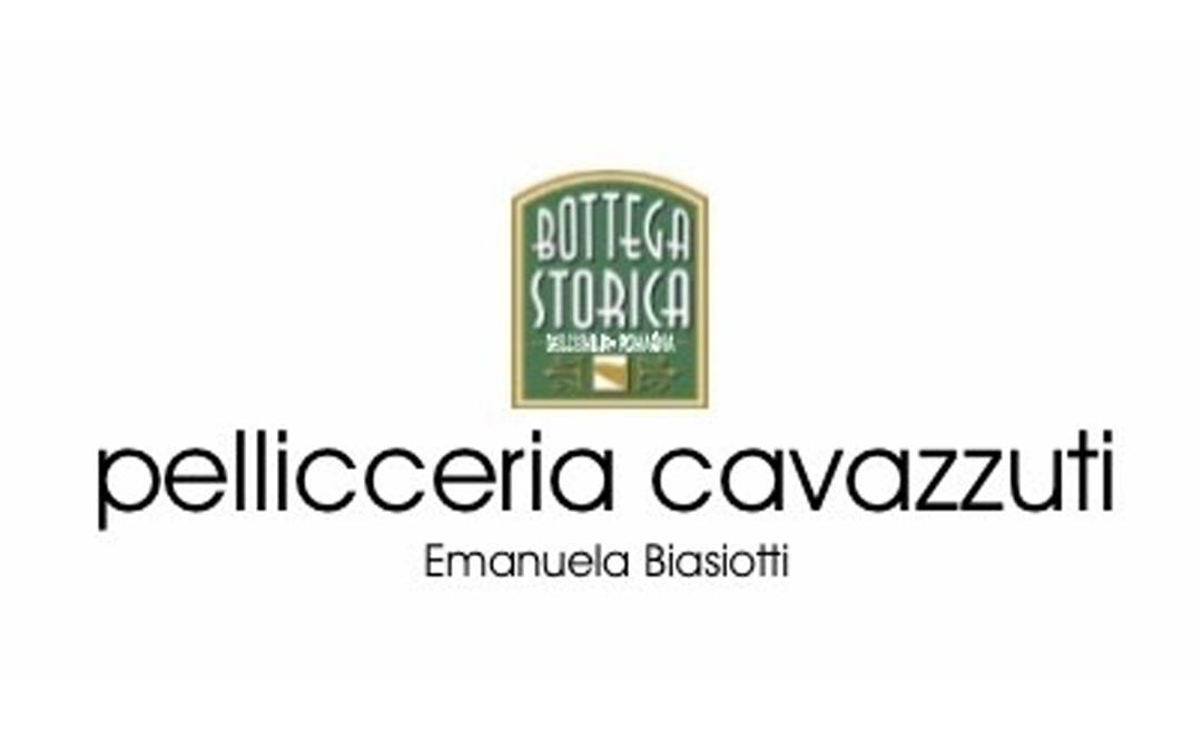 Pellicceria Cavazzuti