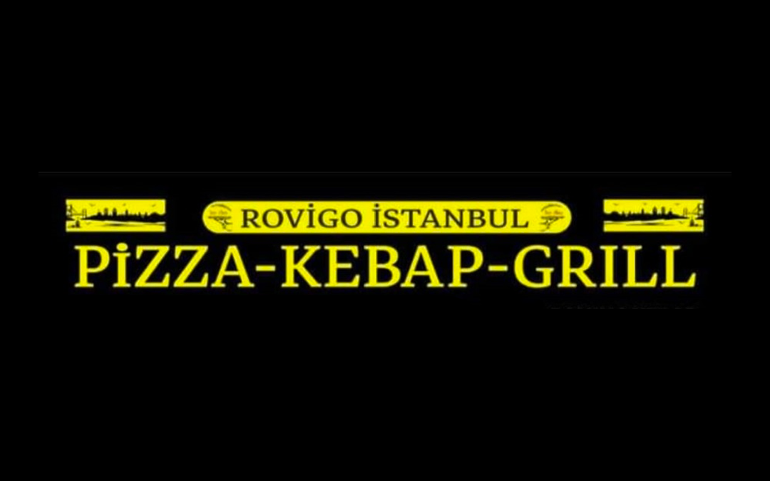 KEBAP ROVIGO ISTANBUL