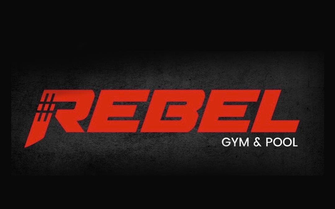 Rebel Gym&Pool