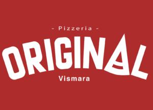 Original Gustopizza
