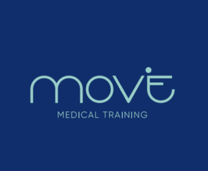 Move medical training