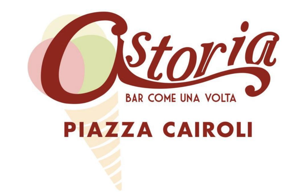 Astoria Piazza Cairoli
