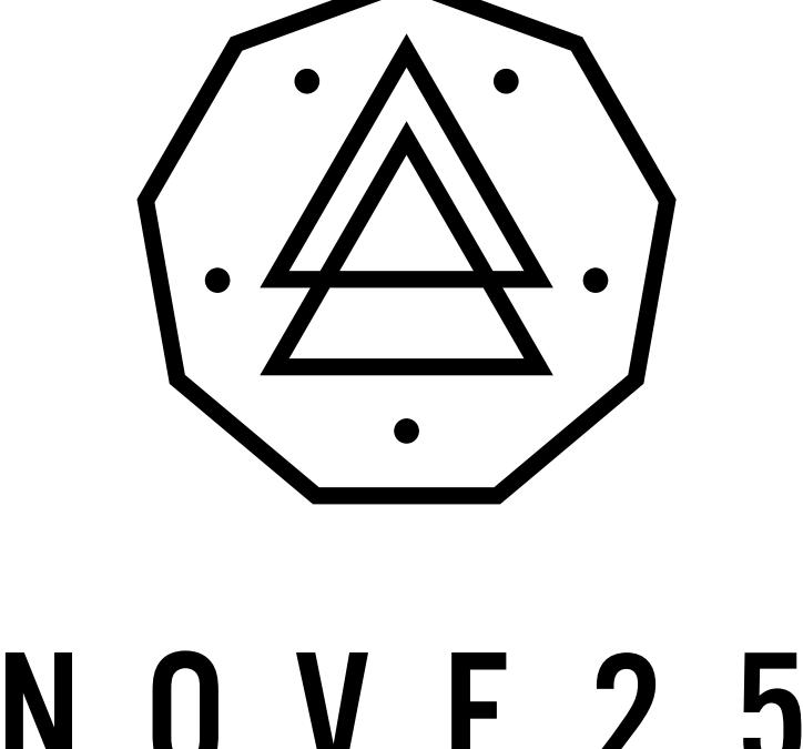 Nove 25