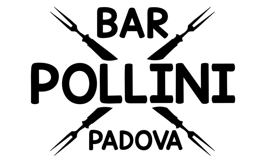 Bar Pollini