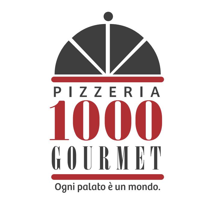 1000 Gourmet