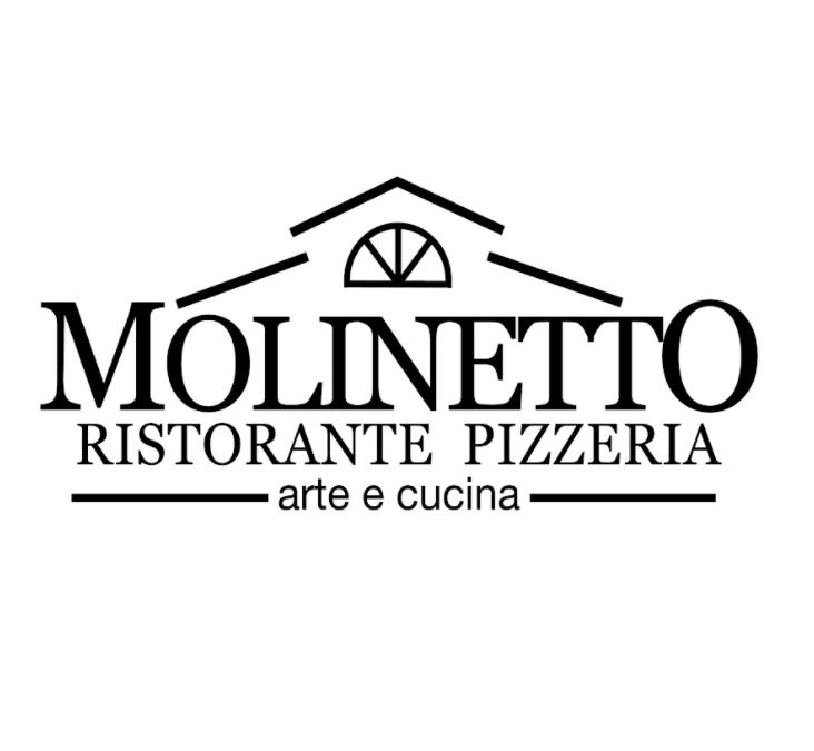 Ristorante Pizzeria Molinetto