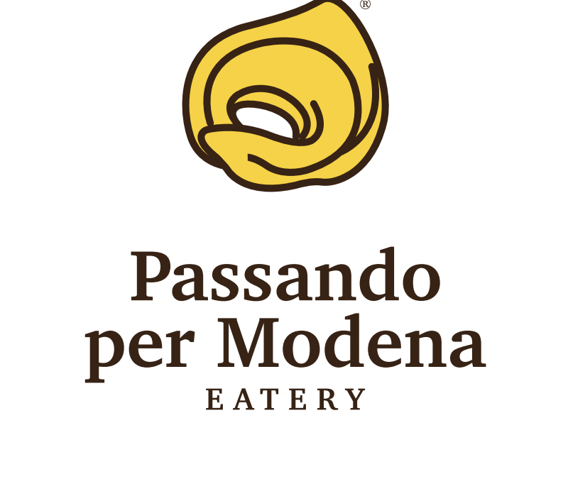Passando per Modena